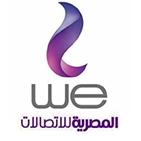 we-المصرية-للاتصالات_0