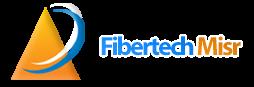 fibertech-misr