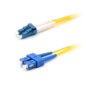 fiber-optic-patch-cable-DX-SM-SC-LC