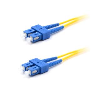 fiber-optic-patch-cable-DX-SM-SC-UPC-SC-UPC