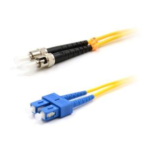 fiber-optic-patch-cable-DX-SM-SC-UPC-ST