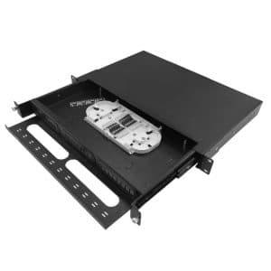 ODF-24-Ports-SC-SX-patch-panel