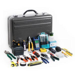 fiber optic equipment tools