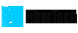 FIBERTECH-USA