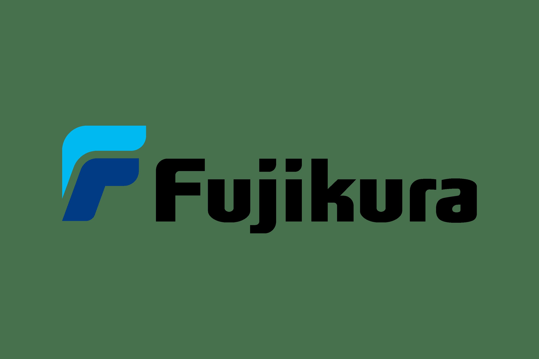 Fujikura-Logo.wine